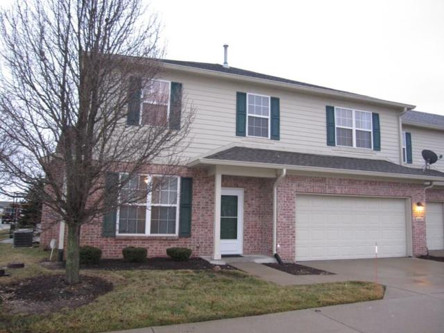 4047 Bullfinch Way, Westfield, IN 46062 (MLS #21540731) :: Indy Scene Real Estate Team
