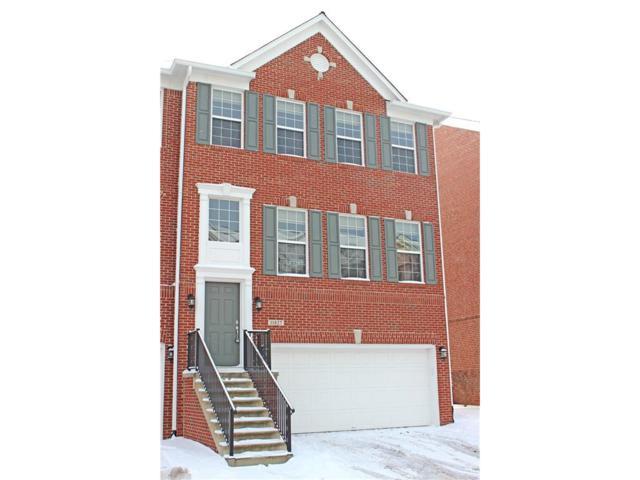 11827 Harvard Lane, Carmel, IN 46032 (MLS #21540778) :: Indy Scene Real Estate Team
