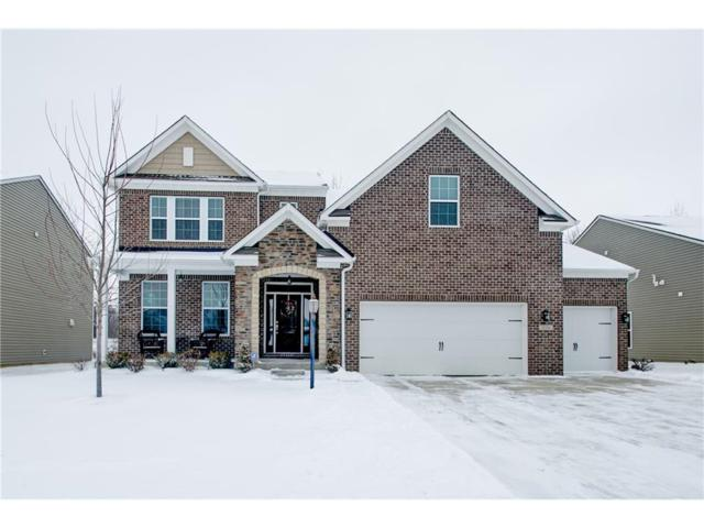 18996 Salish Vista Way, Noblesville, IN 46062 (MLS #21540923) :: Heard Real Estate Team
