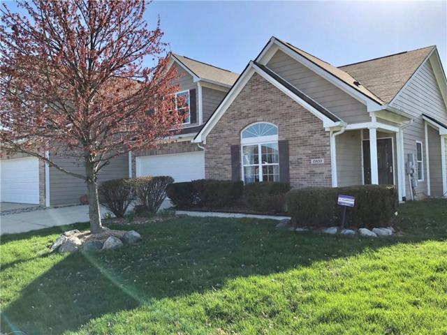 15859 Chapel Park Drive W, Noblesville, IN 46060 (MLS #21540994) :: Indy Scene Real Estate Team