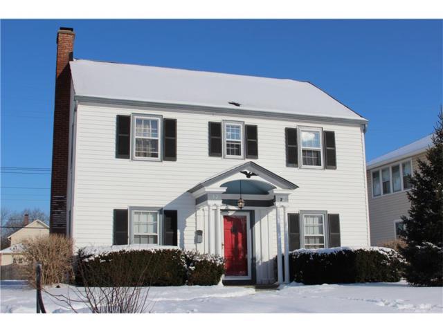 52 W Harrison Street, Mooresville, IN 46158 (MLS #21541074) :: Heard Real Estate Team