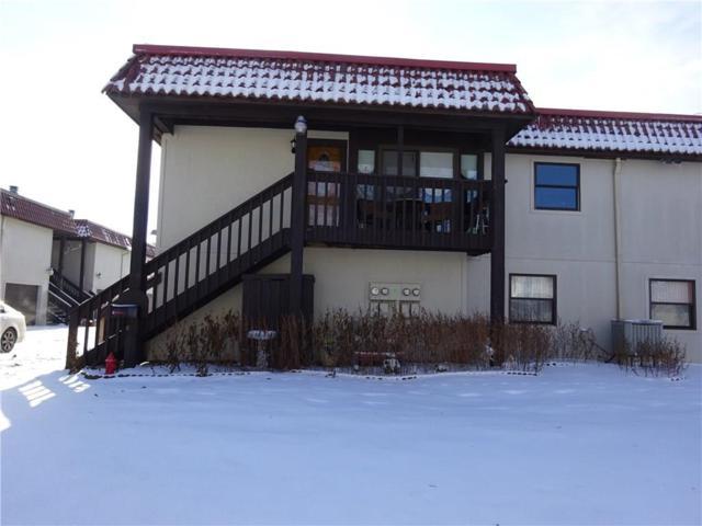 8540 La Corrida Court, Indianapolis, IN 46227 (MLS #21541102) :: Indy Scene Real Estate Team