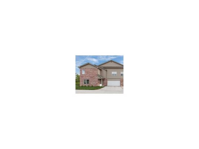 4283 Washington Boulevard, Plainfield, IN 46168 (MLS #21541205) :: Heard Real Estate Team