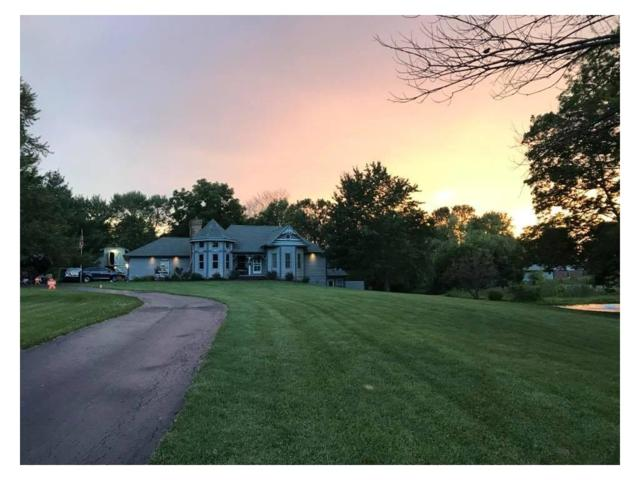 7050 Mendenhall Road, Camby, IN 46113 (MLS #21541498) :: Heard Real Estate Team