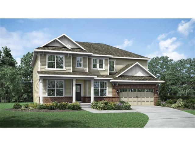 18803 Abigail Circle, Westfield, IN 46062 (MLS #21541821) :: Heard Real Estate Team