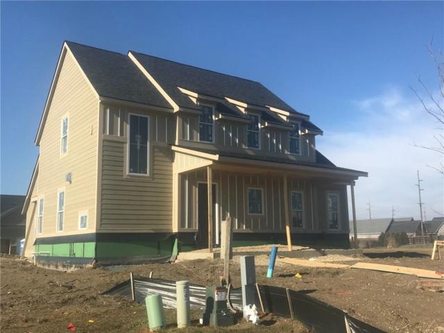 15016 Oak Hollow E Lane, Carmel, IN 46033 (MLS #21541877) :: Indy Plus Realty Group- Keller Williams
