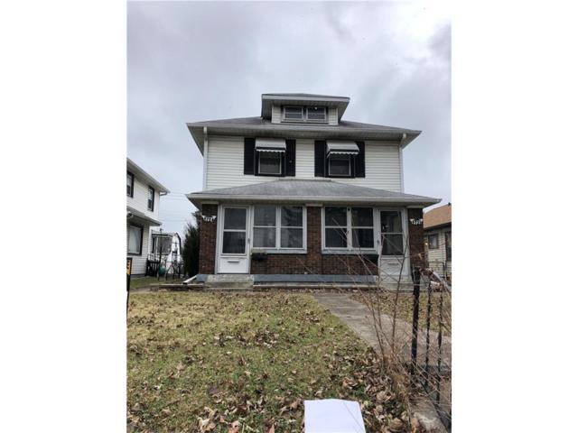 2724 Shelby Street, Indianapolis, IN 46203 (MLS #21542568) :: Indy Scene Real Estate Team