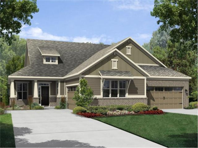 17392 Northam Drive, Westfield, IN 46074 (MLS #21542768) :: Indy Scene Real Estate Team