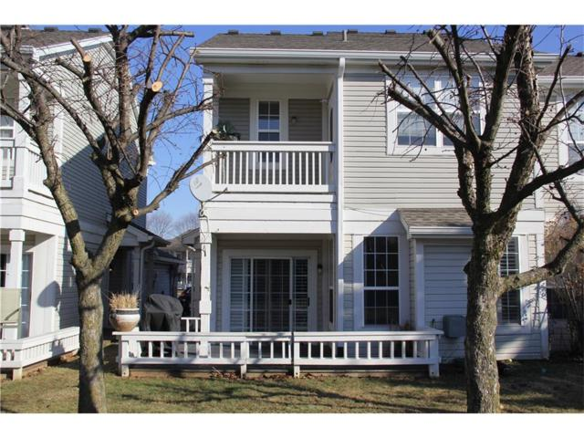 20787 Waterscape Way, Noblesville, IN 46062 (MLS #21543060) :: The Evelo Team