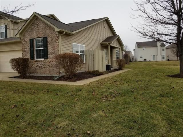7122 Forrester Lane, Indianapolis, IN 46217 (MLS #21544361) :: Indy Scene Real Estate Team
