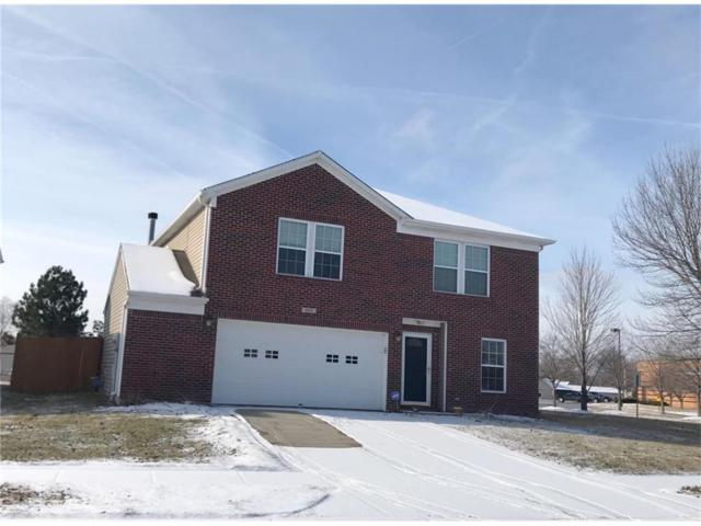 8031 Whistlewood Drive, Indianapolis, IN 46239 (MLS #21544786) :: Indy Plus Realty Group- Keller Williams