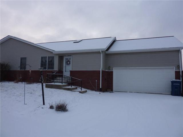 401 Longcastle Drive, Greencastle, IN 46135 (MLS #21544831) :: Indy Scene Real Estate Team