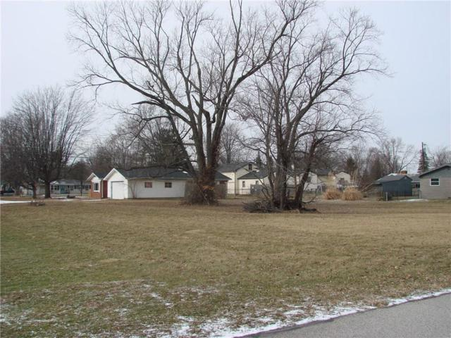 3054 & 3058 S Hartman Drive, Indianapolis, IN 46239 (MLS #21544963) :: Indy Scene Real Estate Team