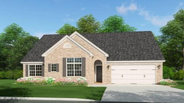 1215 Maclaren Court, Franklin, IN 46131 (MLS #21545565) :: HergGroup Indianapolis