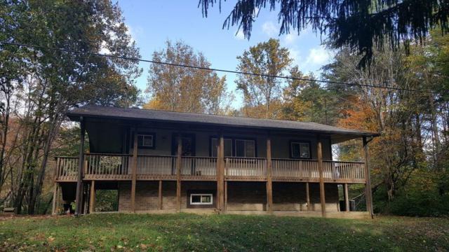 7757 Cordry Drive, Nineveh, IN 46164 (MLS #21545806) :: The ORR Home Selling Team