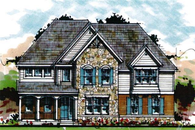 9965 Wild Turkey Row, Mc Cordsville, IN 46055 (MLS #21545911) :: RE/MAX Ability Plus