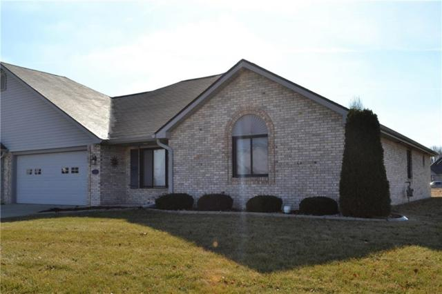 115 Warwick Way, Pendleton, IN 46064 (MLS #21546095) :: FC Tucker Company