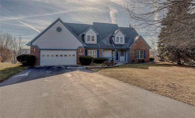 7425 Heartland Bay, Indianapolis, IN 46278 (MLS #21546205) :: Indy Plus Realty Group- Keller Williams