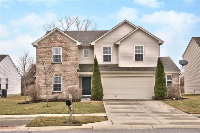 621 Jack Pine Drive, Whiteland, IN 46184 (MLS #21546505) :: Indy Plus Realty Group- Keller Williams