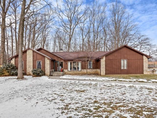 10772 Cheryl Court, Carmel, IN 46033 (MLS #21546590) :: Indy Scene Real Estate Team