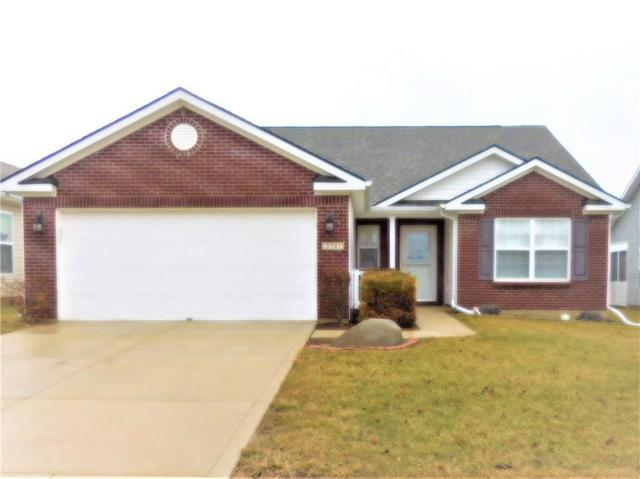 3741 White Cliff Way, Whitestown, IN 46075 (MLS #21546596) :: Indy Plus Realty Group- Keller Williams