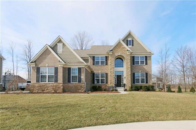 2504 Fawn Bluff Court, Zionsville, IN 46077 (MLS #21546847) :: Indy Plus Realty Group- Keller Williams