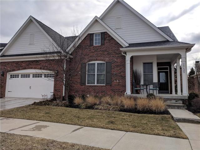 15629 Bethpage Trail, Carmel, IN 46033 (MLS #21546893) :: Indy Plus Realty Group- Keller Williams