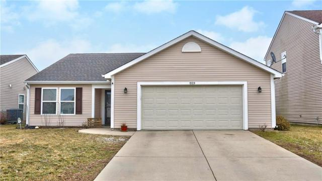 1529 Clear Vista Drive, Lebanon, IN 46052 (MLS #21546941) :: Indy Plus Realty Group- Keller Williams