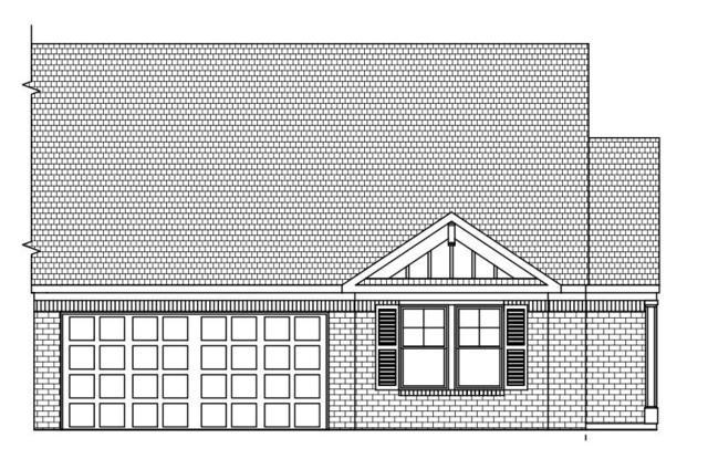 579 Overcup Street, Westfield, IN 46074 (MLS #21547094) :: FC Tucker Company