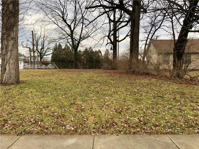 3903 Winthrop Avenue, Indianapolis, IN 46205 (MLS #21547127) :: Indy Scene Real Estate Team