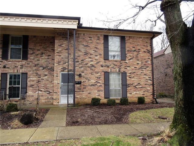 5517 Garden Walk Drive, Indianapolis, IN 46220 (MLS #21547256) :: Indy Scene Real Estate Team