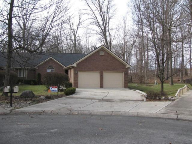 9340 West Point Place, Indianapolis, IN 46268 (MLS #21547384) :: Indy Scene Real Estate Team