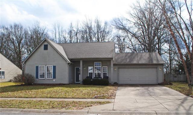 53 Knoll Lane, Brownsburg, IN 46112 (MLS #21547389) :: Indy Plus Realty Group- Keller Williams