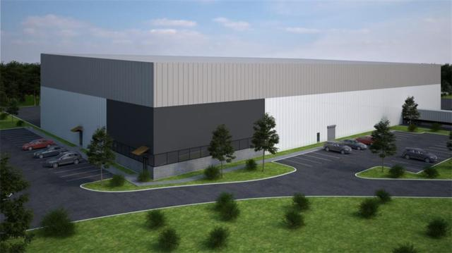 6013 Elsner Drive, Seymour, IN 47274 (MLS #21548616) :: Indy Scene Real Estate Team