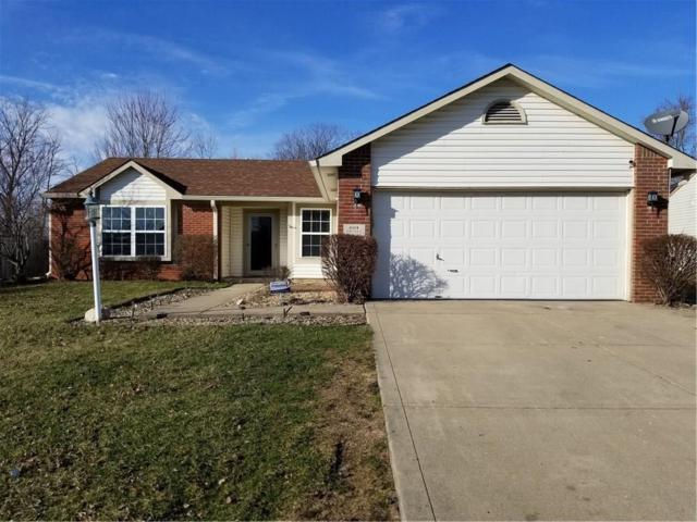 6114 Spire Place, Indianapolis, IN 46237 (MLS #21549432) :: Indy Plus Realty Group- Keller Williams