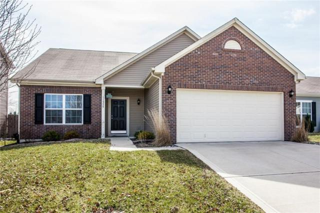 11355 Funny Cide Drive, Noblesville, IN 46060 (MLS #21549731) :: Heard Real Estate Team