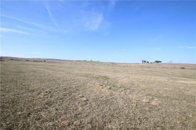 102000 N Cr 600 E Blk E 3.61ACRES T-H, Seymour, IN 47274 (MLS #21550966) :: Mike Price Realty Team - RE/MAX Centerstone