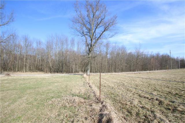 5992 E Cr 1000N Blk 3.01ACRES T-J, Seymour, IN 47274 (MLS #21550971) :: Mike Price Realty Team - RE/MAX Centerstone