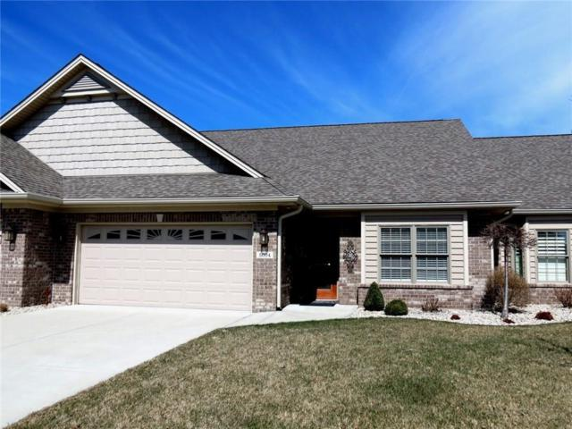 5004 Sanibel Drive, Columbus, IN 47203 (MLS #21551536) :: FC Tucker Company
