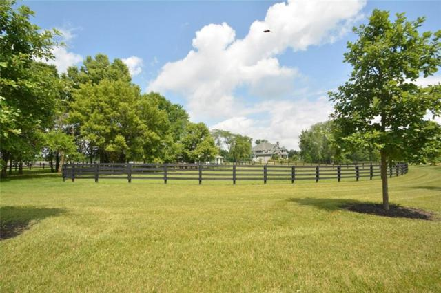 7754 Beck Lane, Zionsville, IN 46077 (MLS #21551618) :: Indy Plus Realty Group- Keller Williams