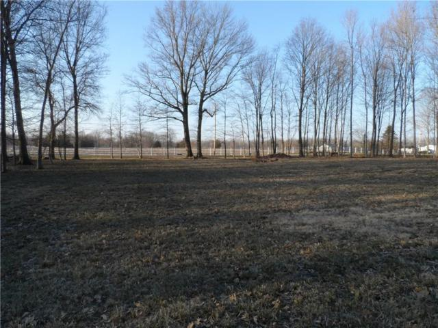 7280 N Woodnotes, Fairland, IN 46126 (MLS #21551949) :: Your Journey Team