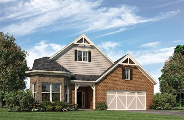 12739 Mustard Seed Court, Fishers, IN 46038 (MLS #21552112) :: Heard Real Estate Team