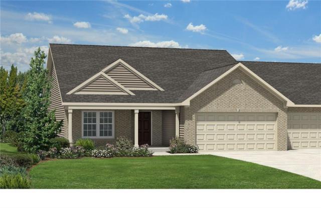373 Angelina Way, Avon, IN 46123 (MLS #21552243) :: Indy Plus Realty Group- Keller Williams