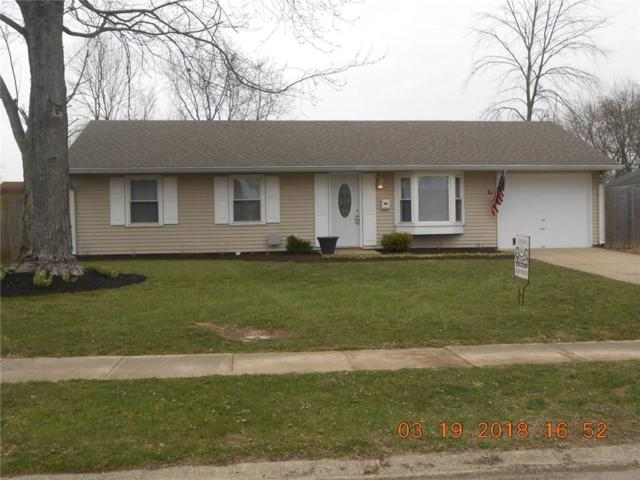 116 Windemere Road, New Whiteland, IN 46184 (MLS #21552358) :: Mike Price Realty Team - RE/MAX Centerstone