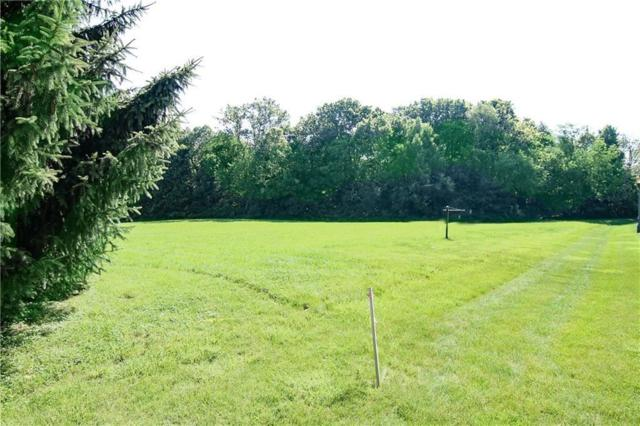 6345 Mayfield Lane, Zionsville, IN 46077 (MLS #21552655) :: Indy Plus Realty Group- Keller Williams