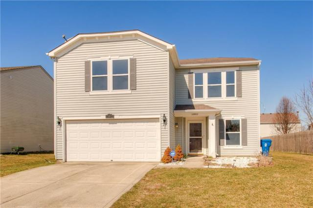 10902 Firefly Court, Acton, IN 46259 (MLS #21553941) :: HergGroup Indianapolis
