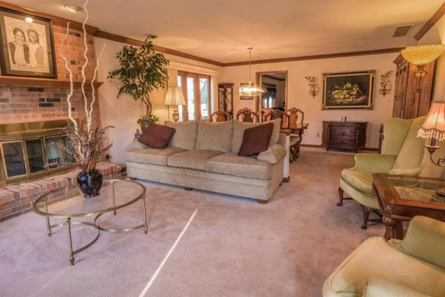 1034 Willow Springs Boulevard #7, Brownsburg, IN 46112 (MLS #21554137) :: Indy Scene Real Estate Team