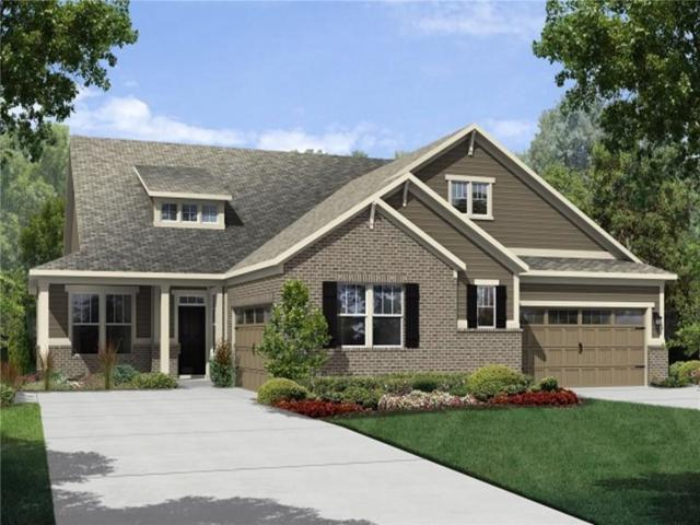 10985 Matherly Way, Noblesville, IN 46060 (MLS #21554216) :: Indy Scene Real Estate Team