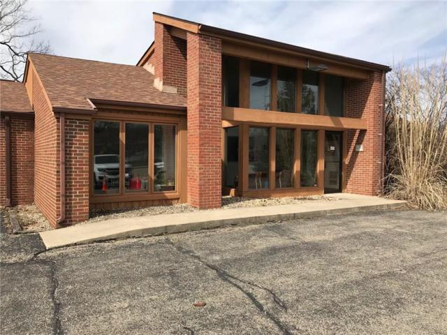 1 Manor Drive, Danville, IN 46122 (MLS #21555829) :: Indy Plus Realty Group- Keller Williams