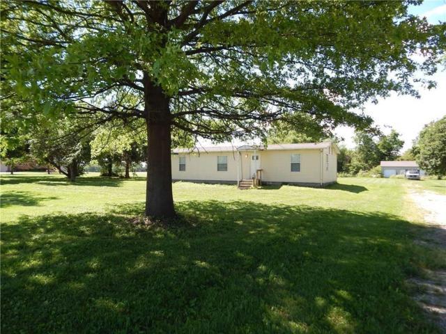 3095 E County Road 200 S, Danville, IN 46122 (MLS #21555981) :: Heard Real Estate Team